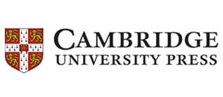 Logo de Cambridge University Press